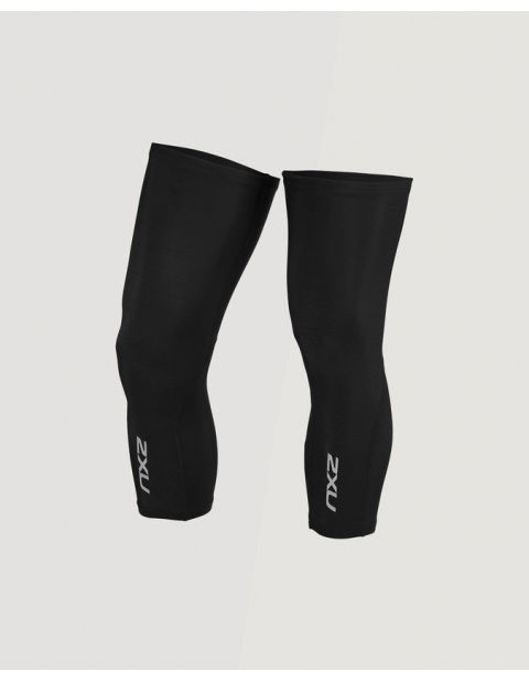 2XU CYCLE THERMAL KNEE WARMERS